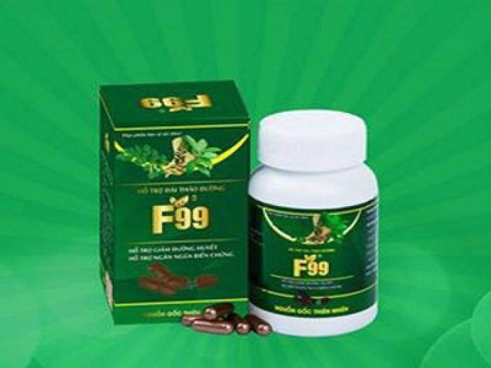 Thực phẩm chức năng hỗ trợ bệnh tiểu đường tuýp 1, 21