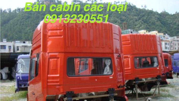 Cabin howo a7, t5g shachman kia dongfeng thập yến thaco forland foton auman, chenglong balong