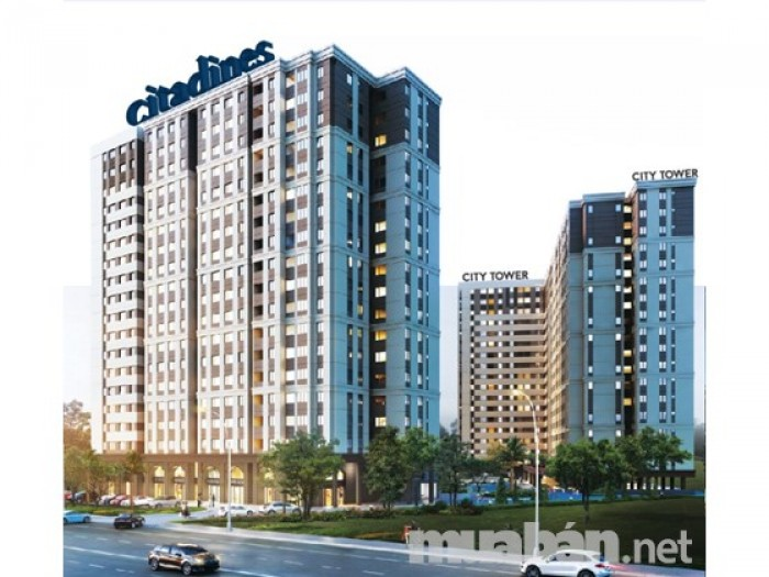 Luxury Residence 4Sao 1-3PN Dt50-115m2 1-2tỷ5 hội tụ nhiều chuyên gia