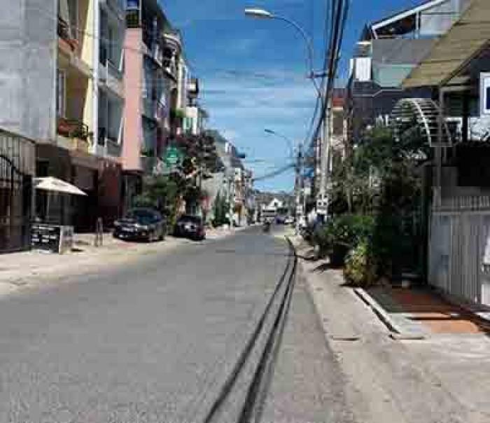 Mua bán kinh doanh cùng nhà bán trung tâm phố Đà Lạt – Bất Động Sản Liên Minh
