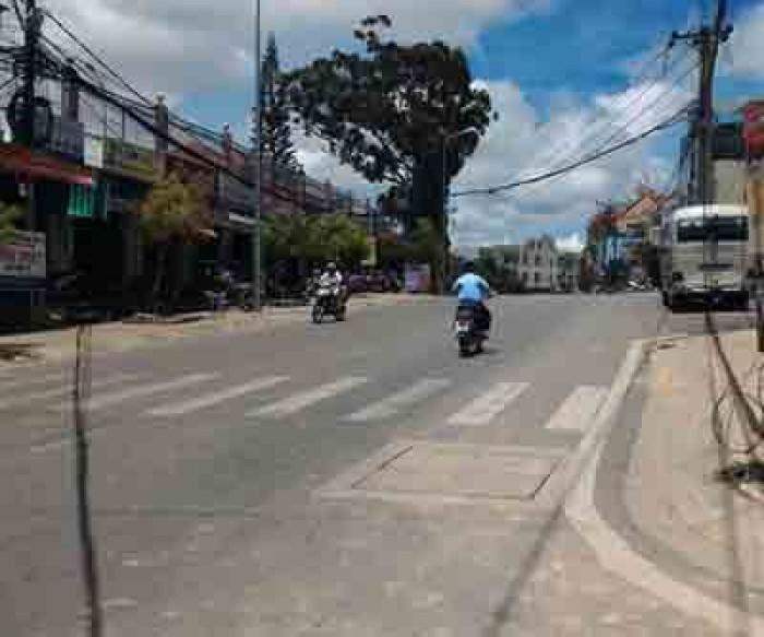 Sang nhượng nhanh nhà gần Hồ Xuân Hương Đà Lạt – Bất Động Sản Liên Minh
