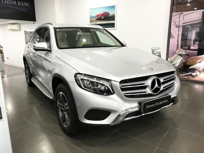Mercedes-Benz C250 sản xuất năm 2017 Số tự động Động cơ Xăng