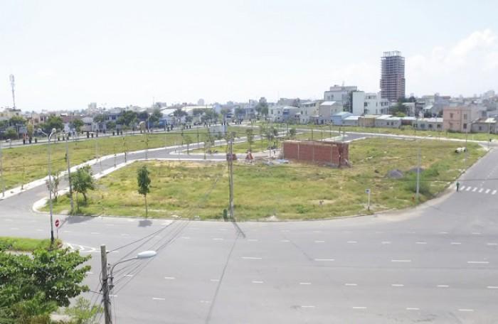 Đất nền trung tâm phường điện ngọc gần khu công nghiệp
