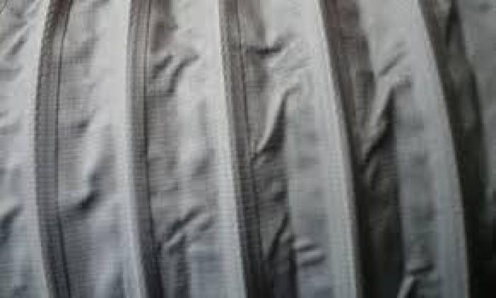 Ống gió hút mùn cưa bằng vải có lõi thép chống va đập mạnh - Vải simili0