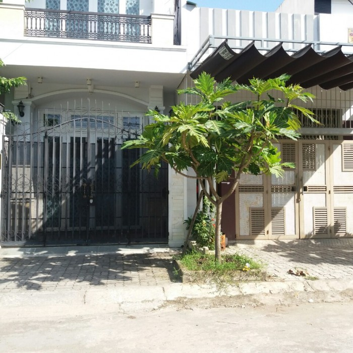 Cần tiền cho con du học bán nhà biệt thự trung tâm TP Đà Nẵng, giá thương lượng.
