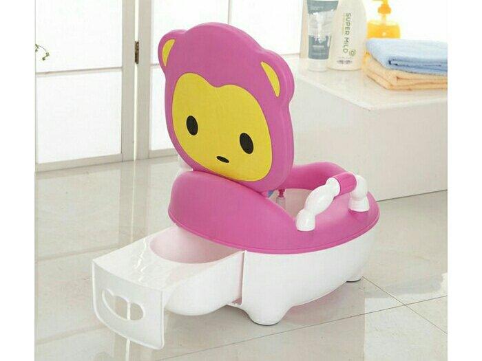 Bô ghế cho bé tiện ích1