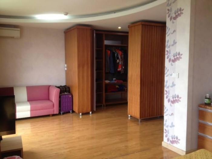 Bán nhà Huỳnh Thúc Kháng, 82m2x2, MT 4.8m, phân lô-kinh doanh-văn phòng-căn hộ, 13.2 tỷ
