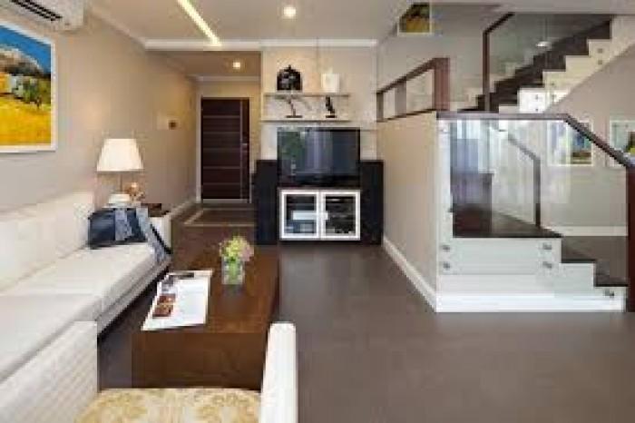 Cần bán gấp căn hộ The Panoram diện tích 146m2