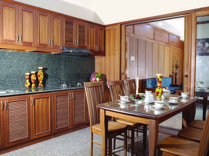 Cho Thuê/ Bán căn hộ HAGL2, Quận 7, 3PN, 2 WC, DT: 108.1m2