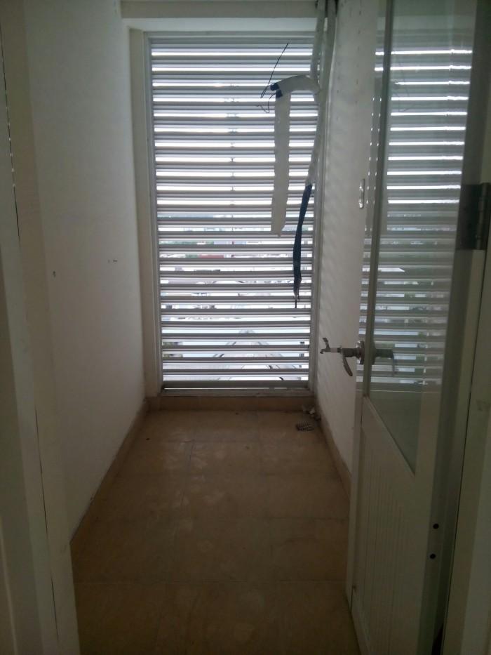 Cần tiền bán gấp căn hộ Hưng Phát Nhà Bè 1PN, 1WC, 56 m2