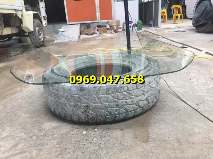 Kính máy xúc đào ủi Kobelco SK 1