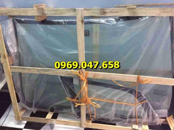 Kính máy xúc đào ủi Kobelco SK 0