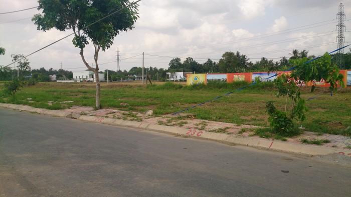 Khuyến mãi đặc biệt cho những khách hàng mua đất trên đường Thanh Niên