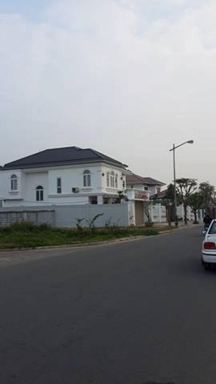 Bán đất KĐT Phú Mỹ An Đà Nẵng, đất trung tâm quận Ngũ Hành Sơn, giá rẻ