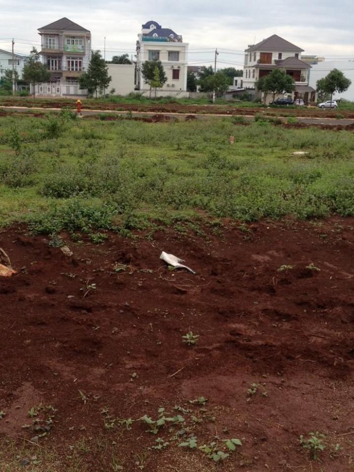 Bán gấp lô đất sổ hồng thổ cư ngay hẻm 184 Giải Phóng giá mềm, nhanh tay sở hữu lô đất đẹp!