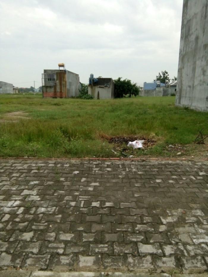 Chiết khấu đặc biệt cho những khách hàng mua đất trên đường Đặng Công Bỉnh