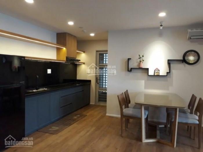Cho thuê Nhanh căn hộ Scenic Valley, Phú Mỹ Hưng, Q7