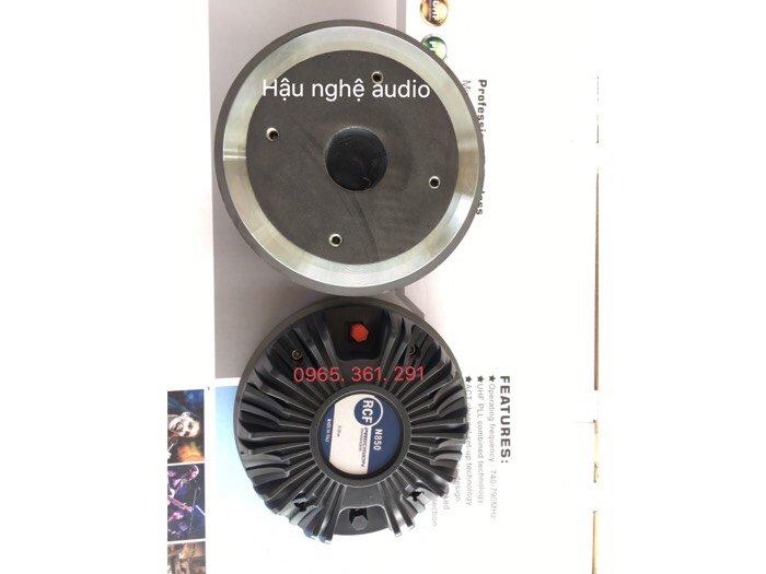 Trép 850 RCF nhập khẩu CHINA loại 11