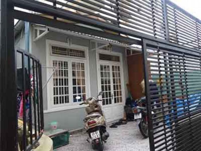 Bán nhà diện tích rộng khu mua bán kinh doanh p8 Đà Lạt – Bất Động Sản Liên Minh