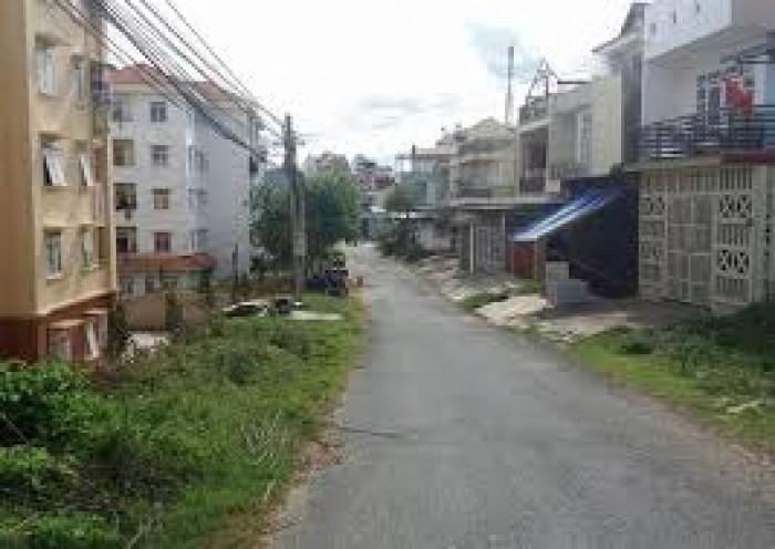 Mua bán nhà đẹp mặt tiền đường Ngô Quyền Đà Lạt – Bất Động Sản Liên Minh