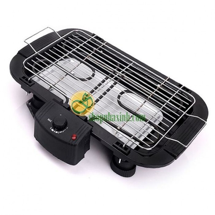 Bếp nướng điện không khói Babecure NX260