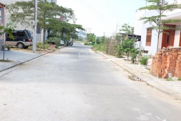 Nhận Đặt Chỗ Đất Gần Làng Đại Học ,325 Triệu Lô,đường 17M5