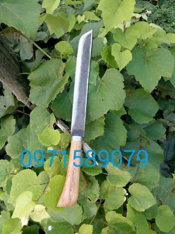 Dao Đi Rừng G 02 , Chuyên sỉ lẻ các loại dao đi rừng3