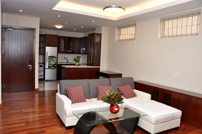 Cần cho thuê gấp căn hộ Lakai , 98 Nguyễn Tri Phương , Quận 5, Dt : 90 m2, 2PN