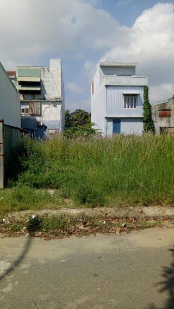 Chính chủ có việc bán gấp 2 lô liền kề đường Lê Hiến Mai, gần bến xe trung tâm Đà Nẵng, giá rẻ