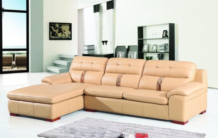 Nhận bọc ghế sofa ghế văn phòng thay phụ kiện ghế