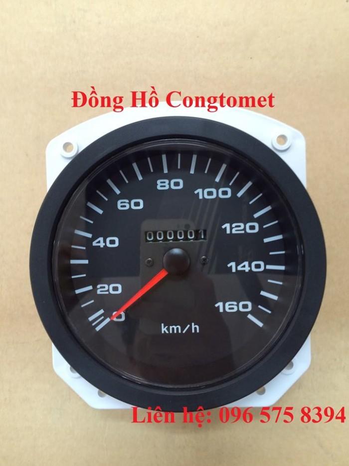 Đồng hồ congtomet MPT:941907A301 Hàng chính hãng HYUNDAI MOBIS