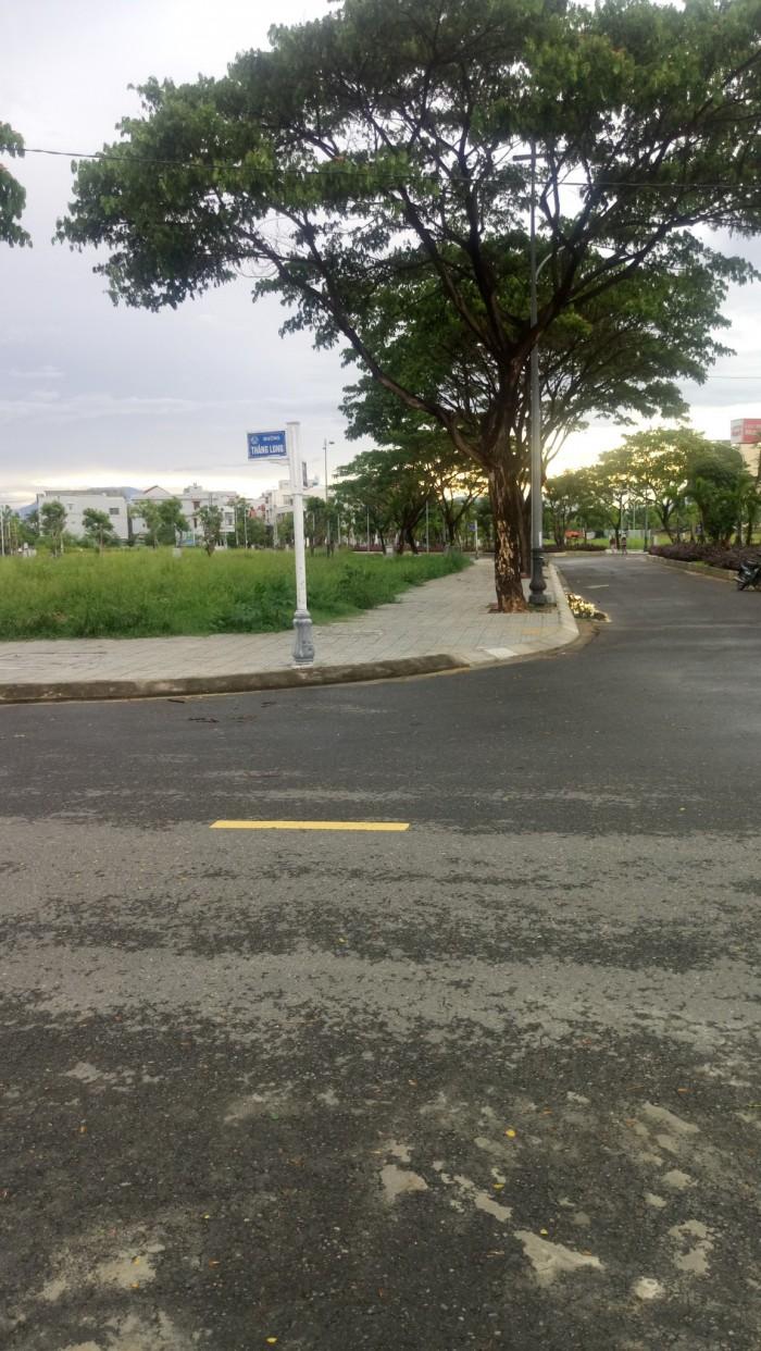 Đât Vàng Hải Châu- Đà Nẵng. TT hành chính mới