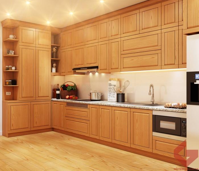 Lò nướng Fagor 6H-176AX - điểm nhấn cho căn bếp của gia đình bạn1