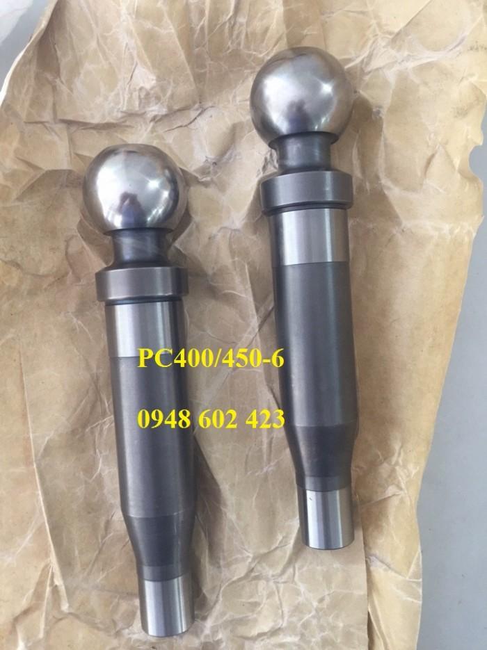 Xilanh bơm tổng PC400/450-6 708-2H-04150. 1