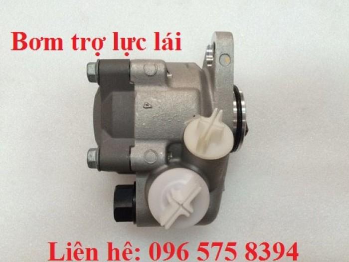 Bơm trợ lực lái xe tải tải Hyundai HD120 - HD210