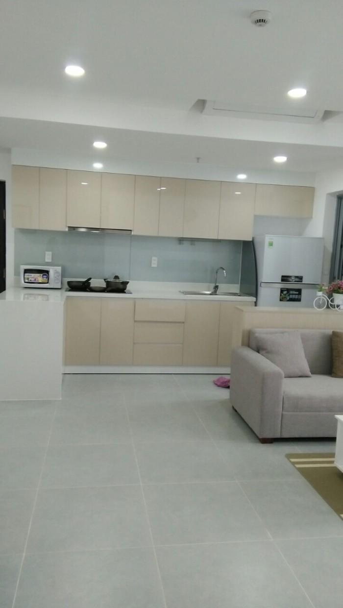 Cho thuê căn hộ cao cấp  Happy valley Phú Mỹ Hưng, Quận 7