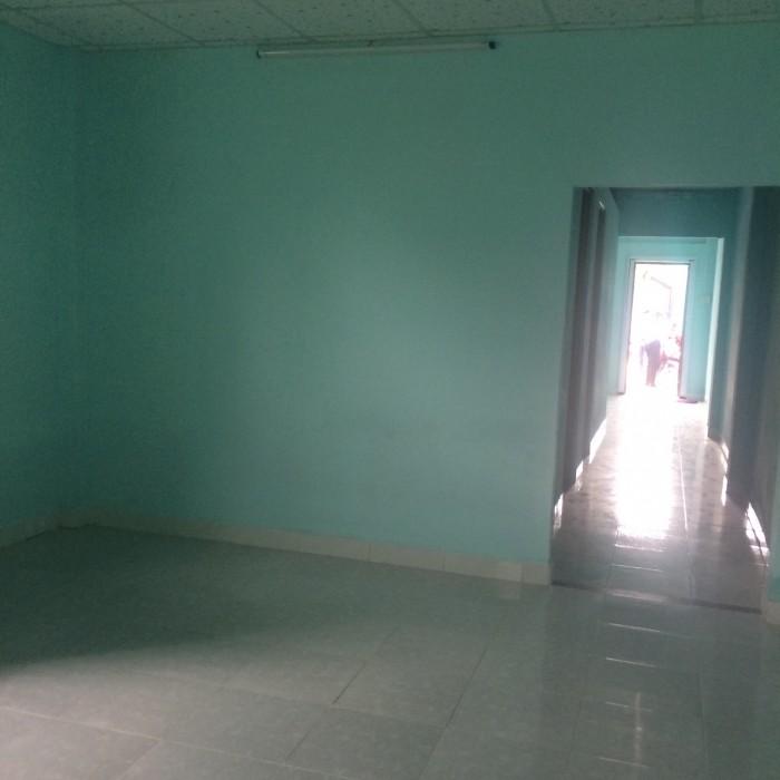 Nhà Mặt Tiền Đường 102,P Tăng Nhơn Phú A,Q9.