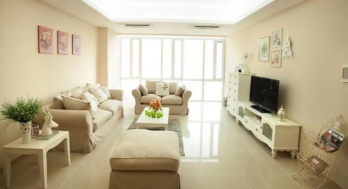 Cho thuê nhà MT đường Đồng Đen, Phường 11, Quận Tân Bình. 180m2