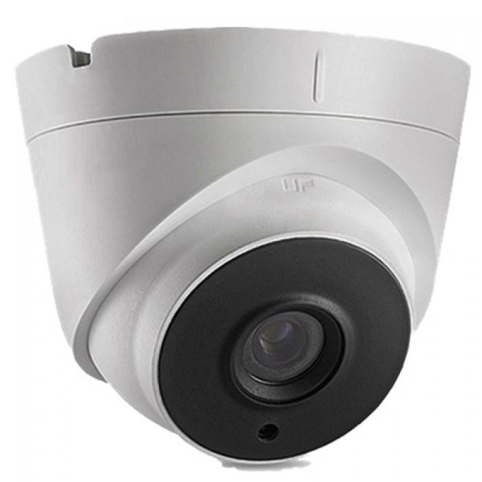 Camera TVI HIKVISION DS-2CE56C0T-IT3