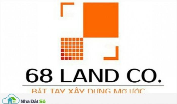 Chỉ với 20 triệu nắm trong tay cơ hội sở hữu đất nền cạnh Cocobay Đà Nẵng, LH