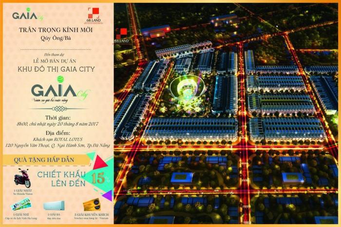 Bán đất nền dự án tại Đường Trường Sa - Quận Ngũ Hành Sơn - Đà Nẵng Giá: 3.5 triệu/m²