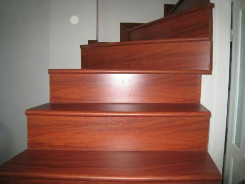 Sàn gỗ công nghiệp1