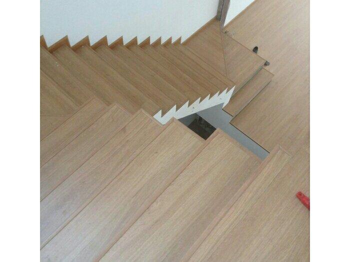 Sàn gỗ công nghiệp2