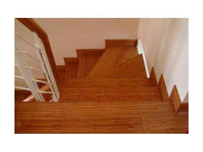Sàn gỗ công nghiệp3
