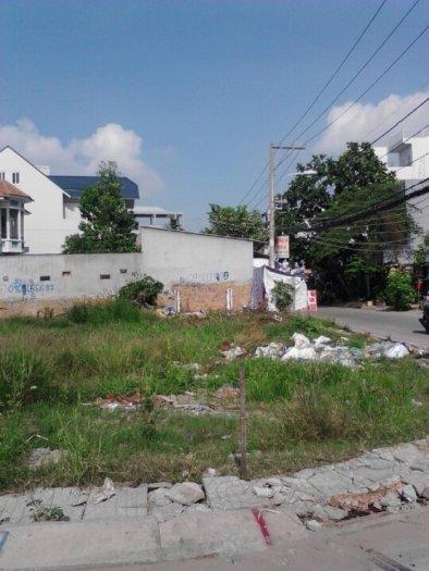 Đất đường 28,tại thủ đức,diện tích 56m2,nhiều nhà phố xung quanh,dự án đường vành đai 2