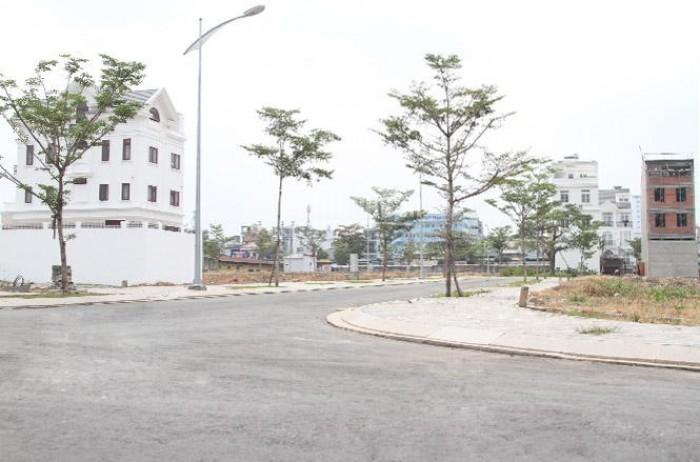 Chính chủ cần bán đất kề FPT City - mặt sông - Đối diện CocoBay
