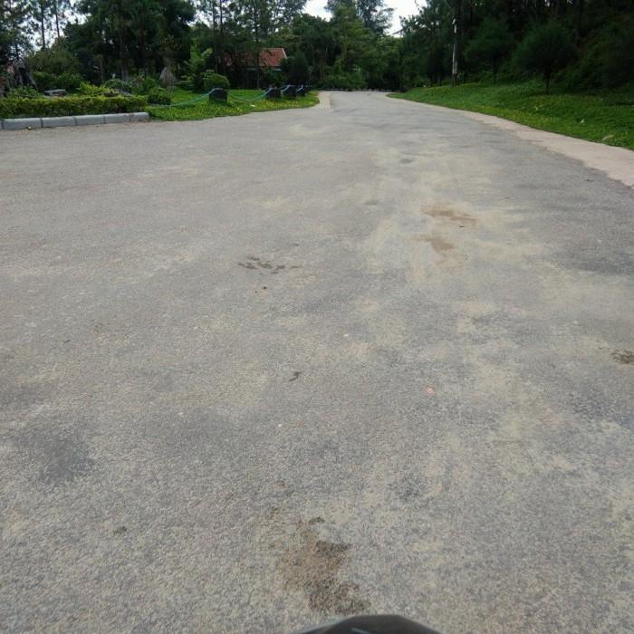 Cần bán đất 100m2 giá 500tr tại kiệt Thanh Hải Tp Huế