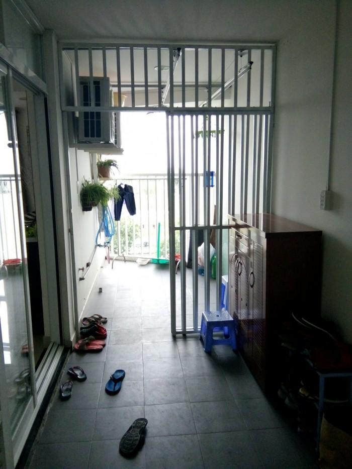 Bán căn hộ Conic Skyway block G kiểu Phú Mỹ Hưng, 106m2/3PN