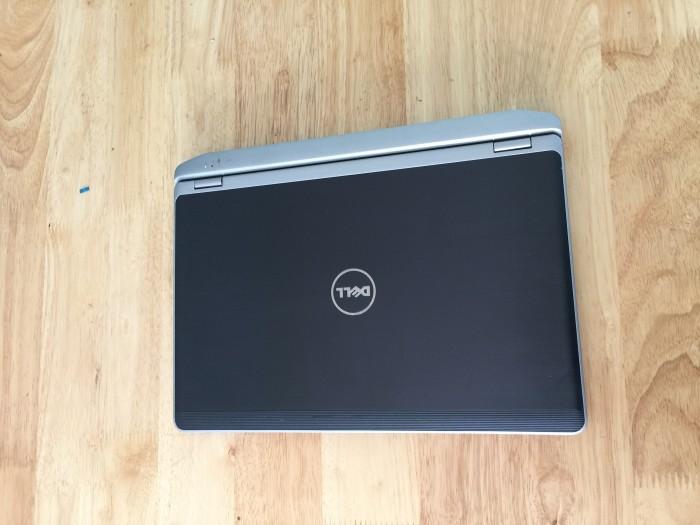 Laptop Dell Latitude E6230 , i5, 3340M, 4G, 320G, Like new đẹp zin 100%