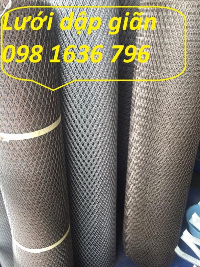 Cung cấp các loaị lưới phục vụ cho mọi công trình giá rẻ nhất Hà Nội